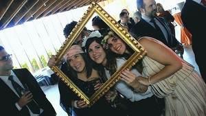 Los mejores fotógrafos Ciudad Real