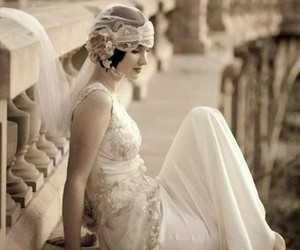 La novia debes ser tú misma