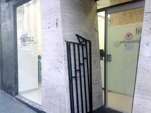 Hécate peluquerías en Ciudad Real