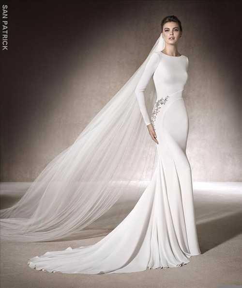 Decuentos vestidos de novia outlet