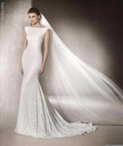 Descuentos vestidos de novia de otras temporadas