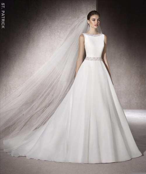 descuentos vestidos de novia outlet. no te lo puedes perder.