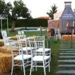 Wedding planer. Bodas civiles