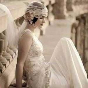Organización de bodas Ciudad Real. Tienda de vestidos de novia