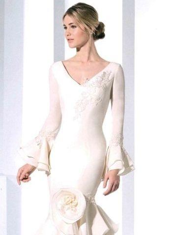 Vestidos de novia outlet y vintage en ciudad Real
